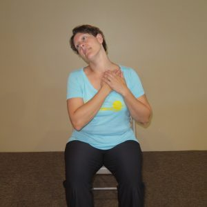 Principles of MFR Stretching on June 4th at 9 am (Local Live Class)