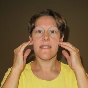 Ear, Mouth, and Throat Release Class (video download)