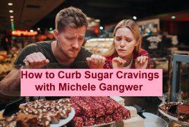 Sugar cravings picture 2