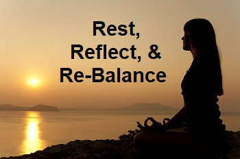 rest reflect rebalance picture