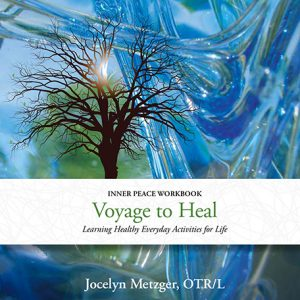 Voyage To HEAL Workbook (Download)